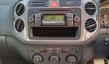 2010 Volkswagen TIGUAN 2.0 TSI 4MOTION (A) -TY full