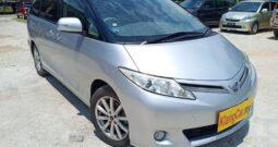 Toyota ESTIMA 2.4 (A) POWER DOOR ACR50  – TY