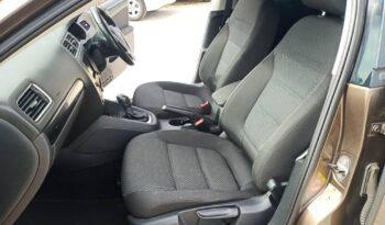 Volkswagen JETTA 1.4 TSI TURBO(A) PADLE SHIFT -TY full